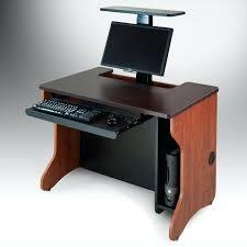 computer desk tables great and desks classroom desktop table e23