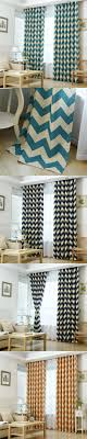 Die besten 25 Thick curtains Ideen auf Pinterest