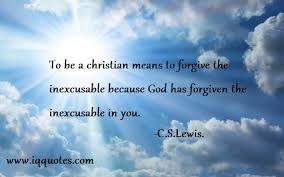 Forgiveness Bible Quotes Mesmerizing Bible Quotes About Forgiveness Bible Quotations About Forgiveness