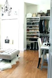 turning a bedroom into closet turn spare room walk in ideas