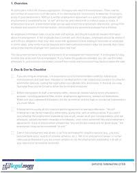 Termination Of Employment Letter Template Download Termination Letter Format Reason For Of Employment Nyani Co
