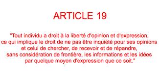 """Résultat de recherche d'images pour """"liberté d'expression"""""""