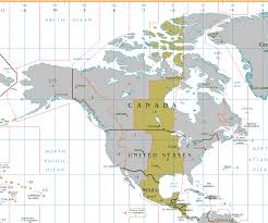 central time zone  wikipedia