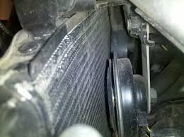 where is the horn mount location? suzuki sv650 forum sv650 Horn Wiring Harness Location Sv650 this is the best picture i have available the horn mounts to the radiator download a service manual it covers this question and lots of others Engine Wiring Harness