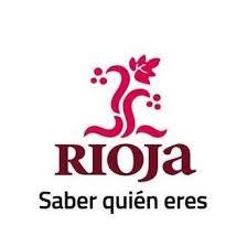 """Résultat de recherche d'images pour """"rioja wein"""""""