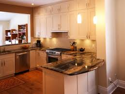 large u shaped kitchen designs. full size of kitchen:u shaped kitchen designs eposed beam ceiling u shape design large