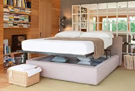 Wohnideen Schlafzimmer Ikea – Modernise.info