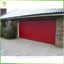 Kitchen Roller Shutter Door Roller Shutter Garage Door Roller Shutter Garage Door Suppliers