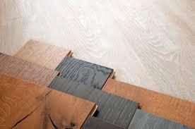 prefinished hardwood flooring is it