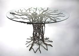 Small Picture 15 best images about Artisan Birds Nest Furniture on Pinterest