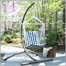 hammock swing stand swing chair hammock swing chair stand making swing chair hammock swing stand canada