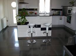 Tapis Sol Cuisine Best Awesome Sol Moderne S Amazing House Design