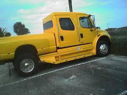 freightliner pickup trucks ~ Celebrity Hot