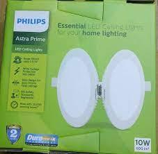 great led panel lights