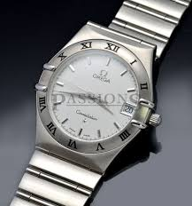 to buy omega watch where to buy omega watch