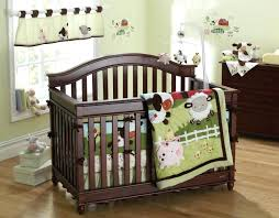 cowgirl nursery bedding decor regarding measurements x crib baby girl