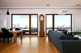 Living Room Designs For Small Rooms Living Room Simple Apartment Living Room Decorating Ideas Also
