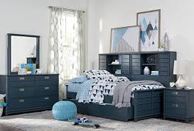 Youth Bedroom Furniture For Boys Style