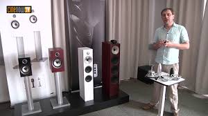 bowers and wilkins 702 s2. b\u0026w 702 s2, 703 704 705 706 s2 et 707 bowers and wilkins a