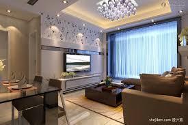 Pop Designs For Living Room Chic Inspiration Modern Ceiling Design For Living Room 22 Gorgeous