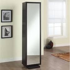 Large Bathroom Storage Cabinet Bathroom Floor Storage Cabinet Modern Corner Bathroom Vanity Wall