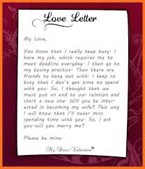 Quotes Letter Love Letter Quotes For Him Mesmerizing Best Letters Great Greatest