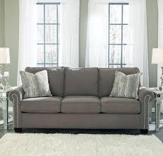 unique couch. Unique Unique Living Room46 Beds For Room Unique Sofa Small  Furniture Couch Intended Q