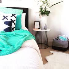 Kmart Bedroom Furniture Superb Kmart Bedroom Furniturefor Interior Designing Home Ideas