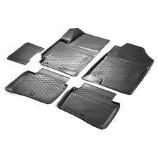 Комплект <b>ковриков RIVAL</b> 12305007 5 шт. от 1157 р., купить со ...
