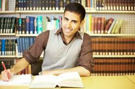 Get Coursework Writing Service Online Do My Coursework Buyassignment