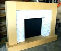 faux fireplace mantels fire place stone mantel for with storage surround faux mantels fireplace accessories with storage