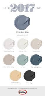 Teal Paint Colors 25 Best Teal Kitchen Walls Ideas On Pinterest Teal Kitchen