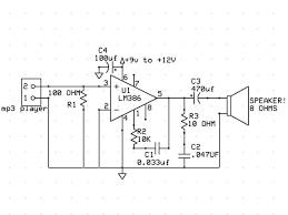 headphone plug wiring diagram stereo headphone jack wiring diagram Headphone Wiring Diagram usb to headphone jack wiring diagram wiring diagram headphone plug wiring diagram microusb to 3 5 headphones wiring diagram