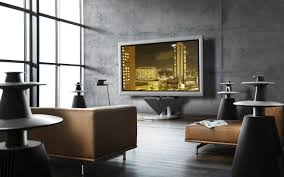 Modern Living Room Wallpaper Contemporary Design Living Room Zampco