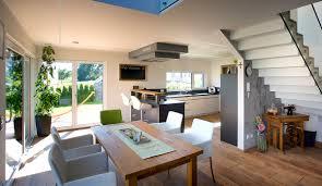 Kunststoff Fenster Kneer Südfenster Fenster Und Haustüren Für