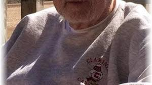 Ed Griffith | Obituaries | clarindaherald.com