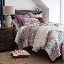 Quilts View All Bedding for Bed & Bath - JCPenney & shop the collection Adamdwight.com