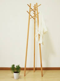 How To Make A Coat Rack Tree How to Make a DIY Coat Rack Tree DIY for Life 74