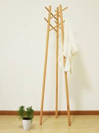Diy Tree Coat Rack How to Make a DIY Coat Rack Tree DIY for Life 93