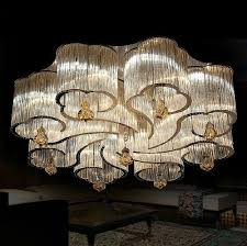 luxury bright crystal chandeliers modern crystal ceiling lamps pertaining to popular household modern crystal chandeliers remodel