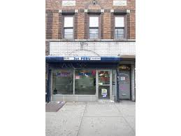 Marvelous Photo 7 Of 7 Queens Ny Condos For Sale Apartments Condo Com (superb 3  Bedroom Condo For Sale In