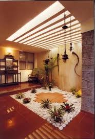 indian house interior designs. archaid - architecture and interior design indian house designs