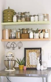 Organized Kitchen 14 Ideas For An Organized Kitchen