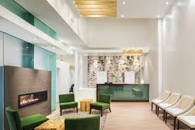 Medical office design office Interior Dentistry At Golden Ridge Reception Health Facilities Management Healthcare Real Estate Identifying And Negotiating The Space For