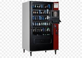 Build A Vending Machine Delectable Vending Machines AutoCrib Distribution Build In Vending Machine