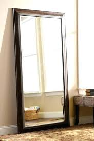 Great Floor Mirrors For Bedroom Long Floor Mirrors For Bedroom Small Images Of  Mirror For Bedrooms Large Bedroom Mirrors Large Bedroom Long Floor Mirrors  For ...
