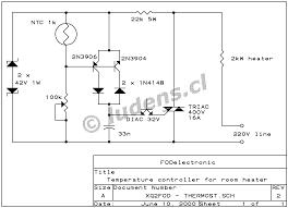 electric heater wiring diagram wiring diagram meta electric heater wiring diagram