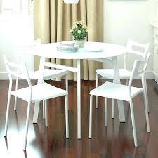 black dining table ikea dining table sets corner dining set kitchen table sets furniture endearing round black dining table ikea