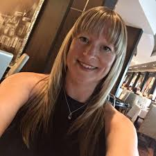 Clare Smith at Hays Travel - Home   Facebook