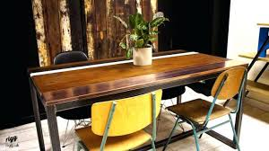 hammered copper oval dining table. medium image for hammered copper dining table top wood amp . oval e